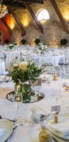Photo Cuvage Table Dressees Francois 2017